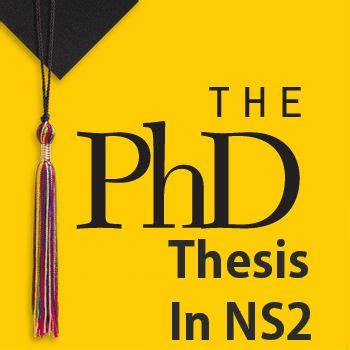 Phd research proposal mumbai university